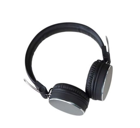 Rock Y11 Stereo Headphone