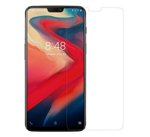 Nillkin Amazing H+ Pro Super Nano Coated Tempered Glass for Oneplus 6T