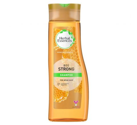Herbal Essences Bee Strong Shampoo - 400ml