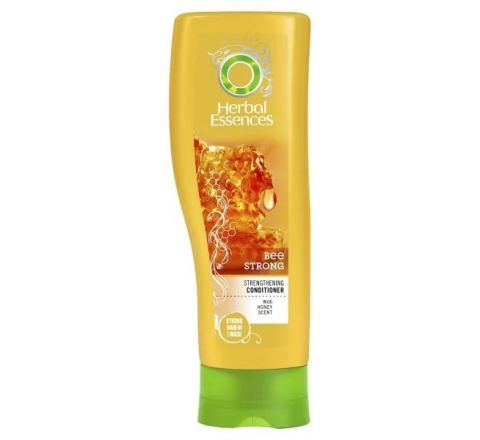 Herbal Essences Bee Strong Conditioner - 400ml