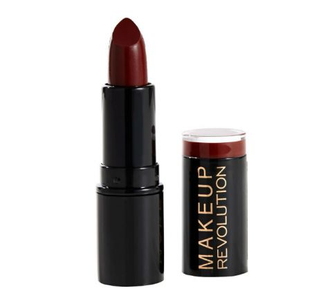 Makeup Revolution Amazing Lipstick - Rebel With Cause