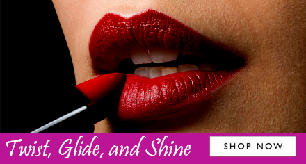 Buy Original Branded MUA & Makeup Revolution Lipstick online in Bangladesh