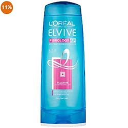 Buy Original L'Oreal products online in Bangladesh