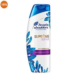 Buy Original Head & Shoulders at online in Bangladesh