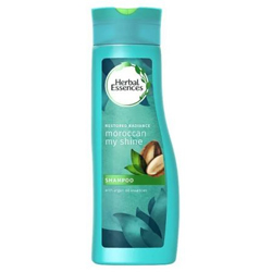 Buy Herbal Essences Shampoo & Conditioner at online in Bangladesh