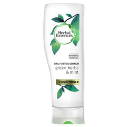 Buy Original Herbal Essences Shampoo & Conditioner online in Bangladesh