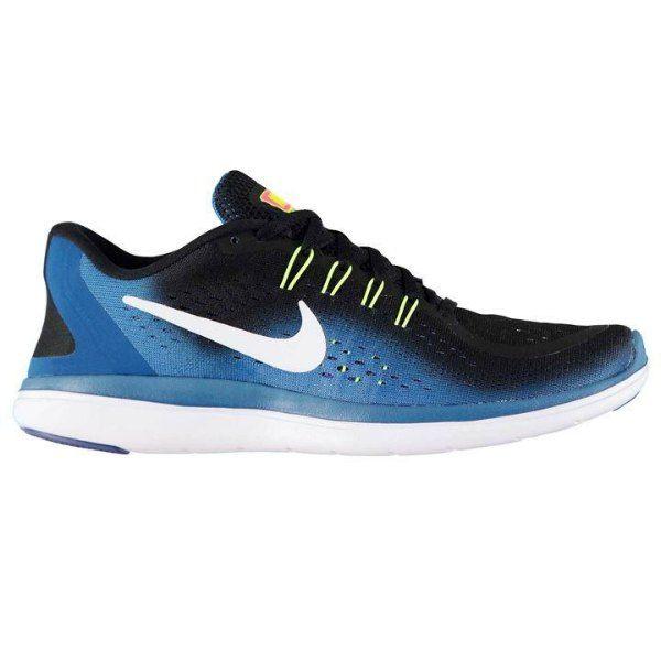 Nike Online Store in Bangladesh - Buy Nike Flex 2017 RN Mens Running Shoes  in Bangladesh