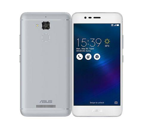 Asus Zenfone 3 MAX 3GB 32GB  Silver