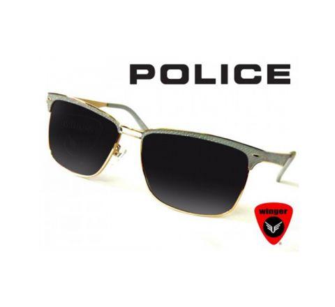 POLICE C8 SUNGLASS