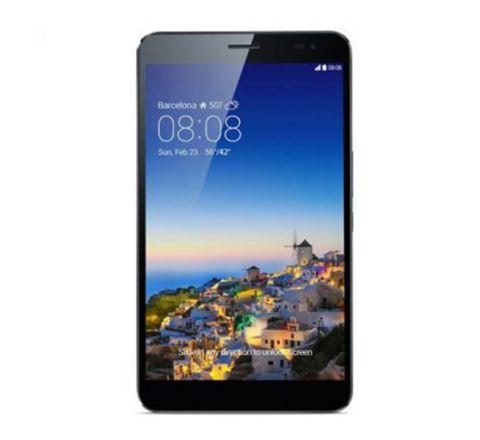 Huawei T1 Black 8