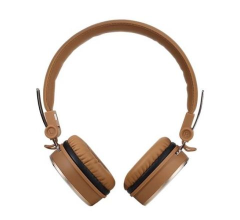Rock Hb20 Bluetooth Headphone