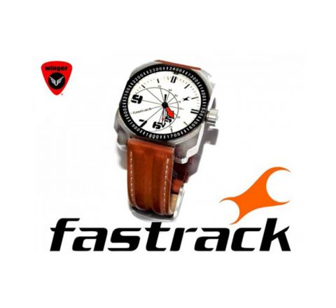 FASTRACK WATCH A1