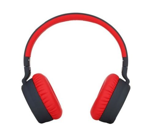 Rock S7 Over-ear Bluetooth Headphone