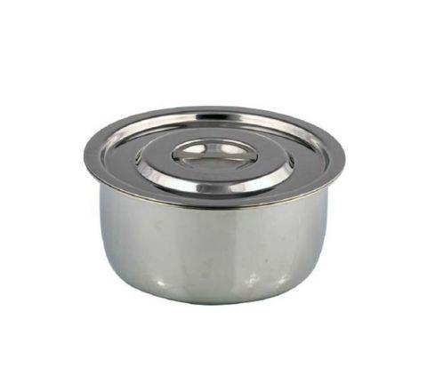 ZEBRA Cooking Pot Indian 20cm 170020