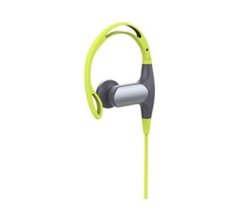Rock S1 Bluetooth Earphone
