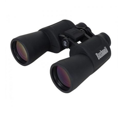 Bushnell Powerview Binoculars (Without zoom)