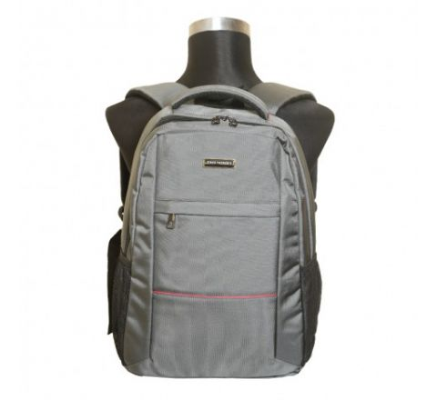 BAG PACKER'S BACKPACK-602D