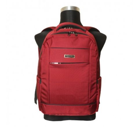 BAG PACKER'S BACKPACK-603D