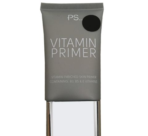 PS Vitamin Primer 42 ml