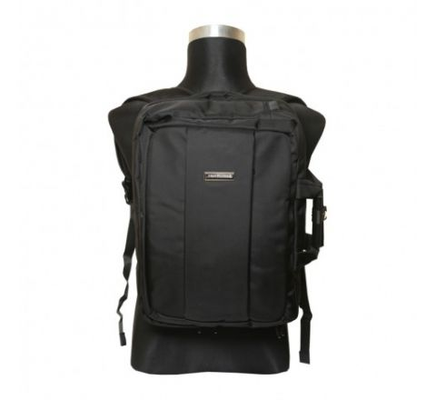 BAG PACKER'S OFFICE BACKPACK-702D