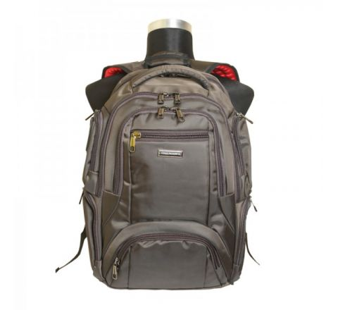 BAG PACKER'S BACKPACK-200T