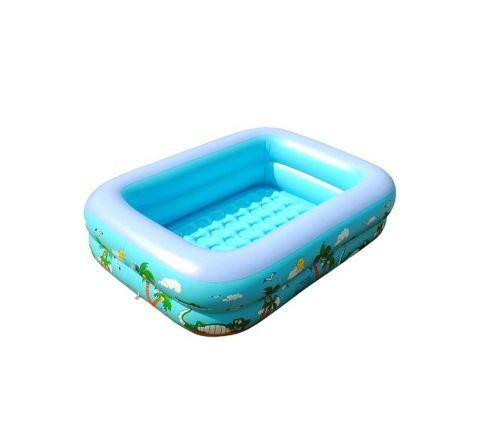 Air Mattress Swimming Pool For Babies