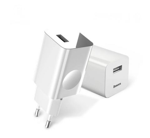 Baseus 24W Quick Charge 3.0 USB Charger