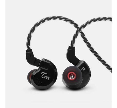 TRN V80 Earphone