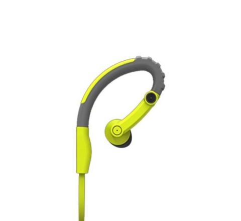 Rock Y6 Stereo Earphone