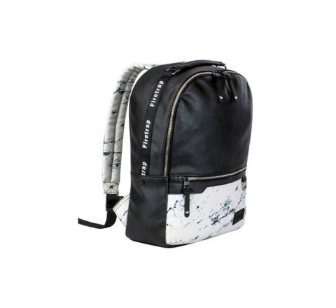 Luxe Back Pack Ld73 - Firetrap