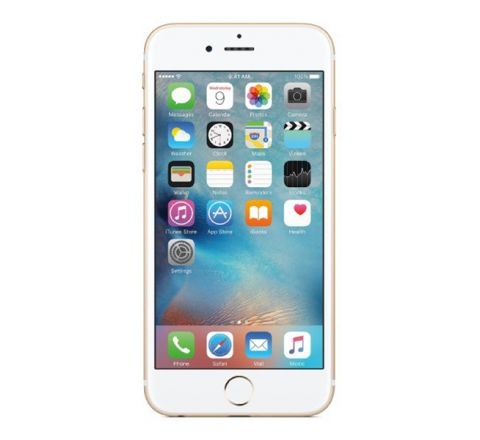 iPhone 6S (128GB)