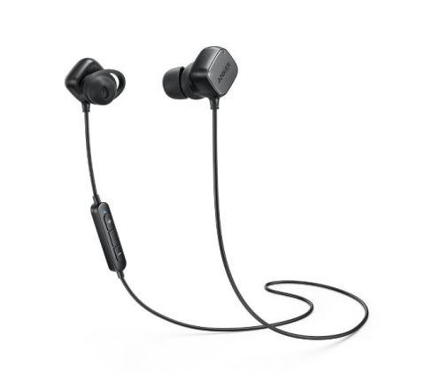 Anker SoundBuds Tag In-Ear Wireless Headphones
