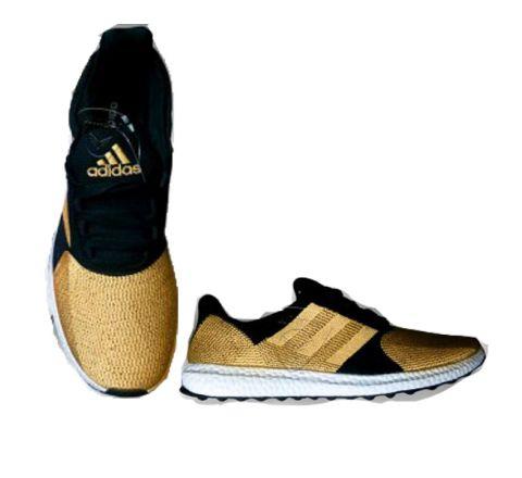 Adidas Primeknit Shoe 1