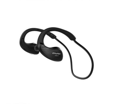 Awei Universal Sport Wireless Bluetooth Headphone (A885BL)