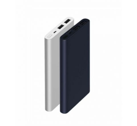 Xiaomi Mi10000mAh Power Bank 2i