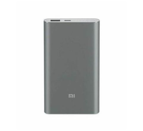 Xiaomi Mi 10000mAh Power Bank Pro