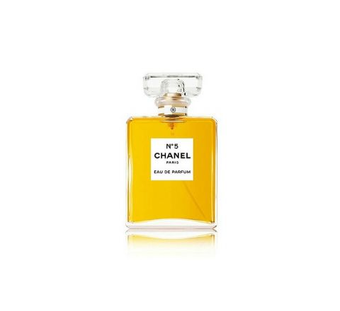 CHANEL N°5 Eau de Parfum Spray 50ml