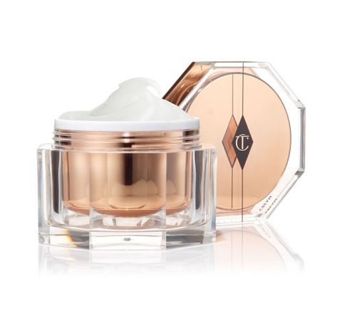 Charlotte Tilbury Magic Moisturizing Face Cream 150ml