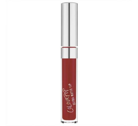 Colourpop Ultra Matte Lip - Avenue