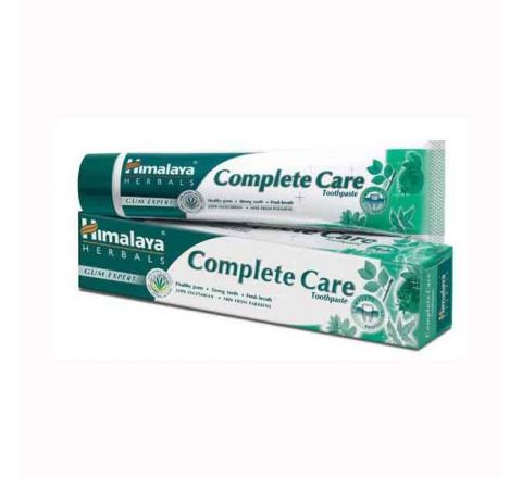 Himalaya Complete Care Tooth Paste -100gm