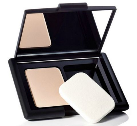 e.l.f. Translucent Mattifying Powder Translucent 101