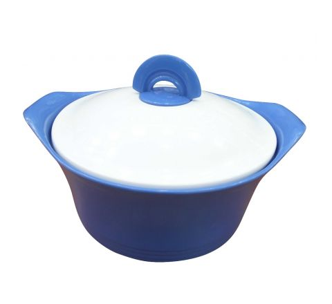 Asian Casserole Falcon 1500ml FAL1500 Blue