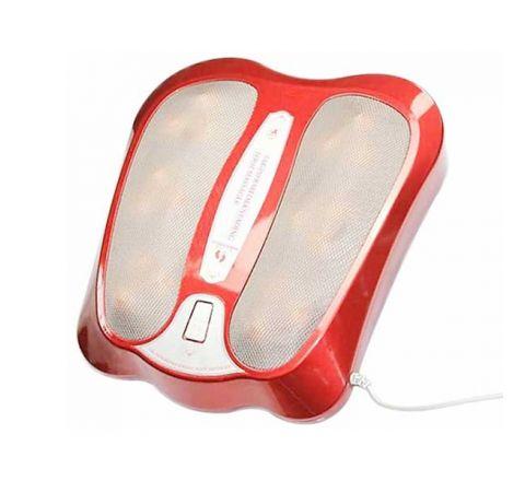 For Infrared & Keneading Foot Massanger