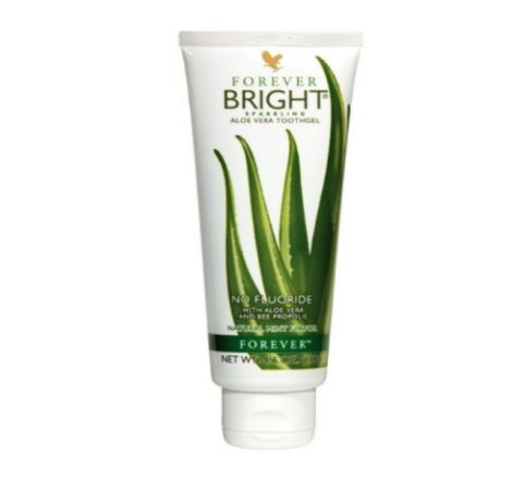 Forever Bright® Toothgel 130g