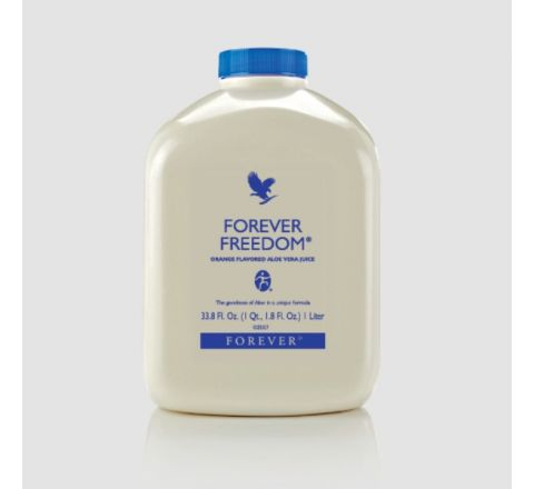 Forever Freedom Proper Joint Function