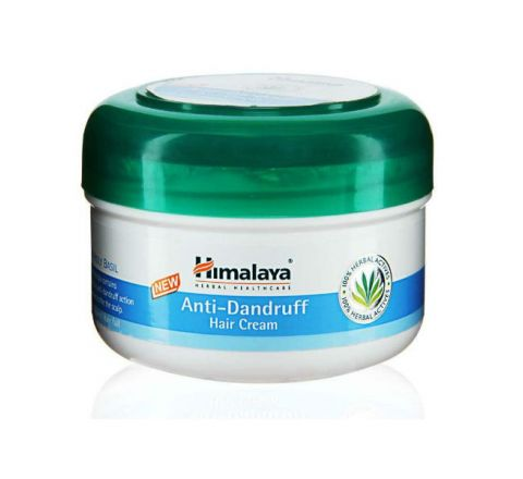Himalaya Anti-Dandruf Hair Cream 175ml