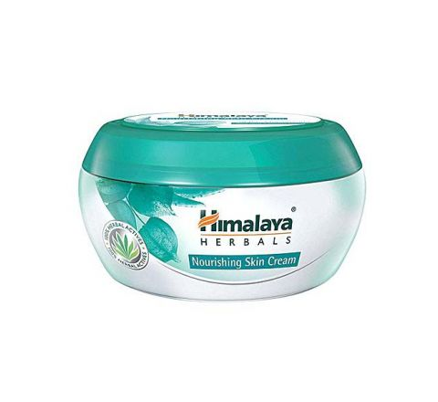 Himalaya Nourishing Skin Cream -150ml