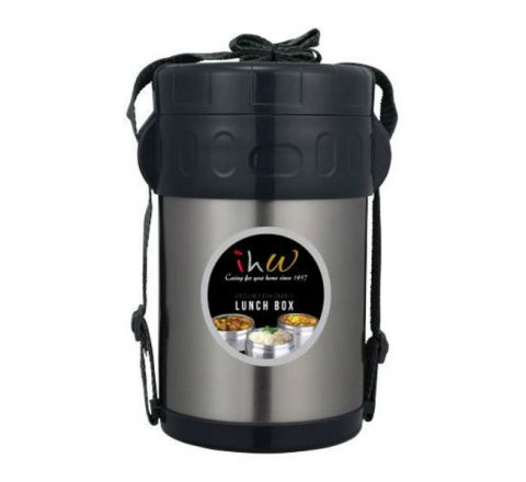 Lunch Box 1500 ml