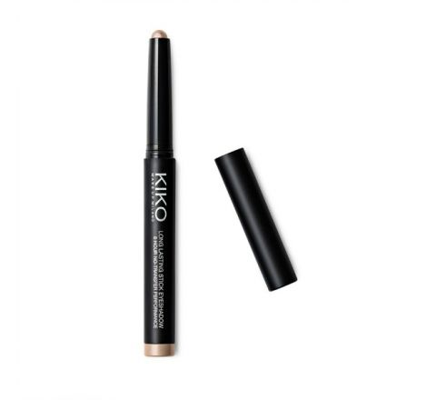 KIKO Long Lasting Stick Eyeshadow - Golden Beige