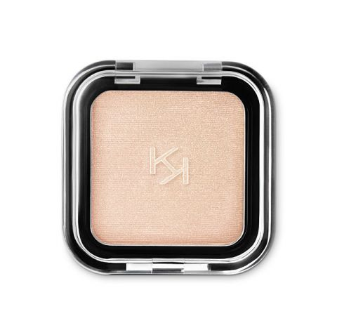 KIKO Milano Smart Eyeshadow 02 Pearly Champagne